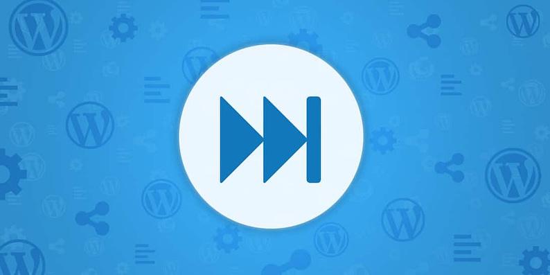 quick WordPress SEO tips