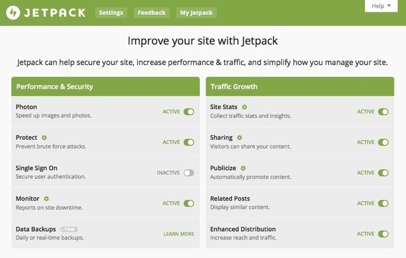 popular-posts-jetpack-settings