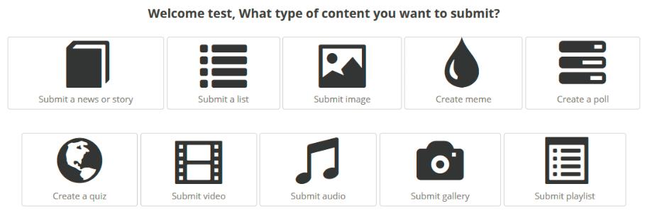 ViralPress Quiz Plugin