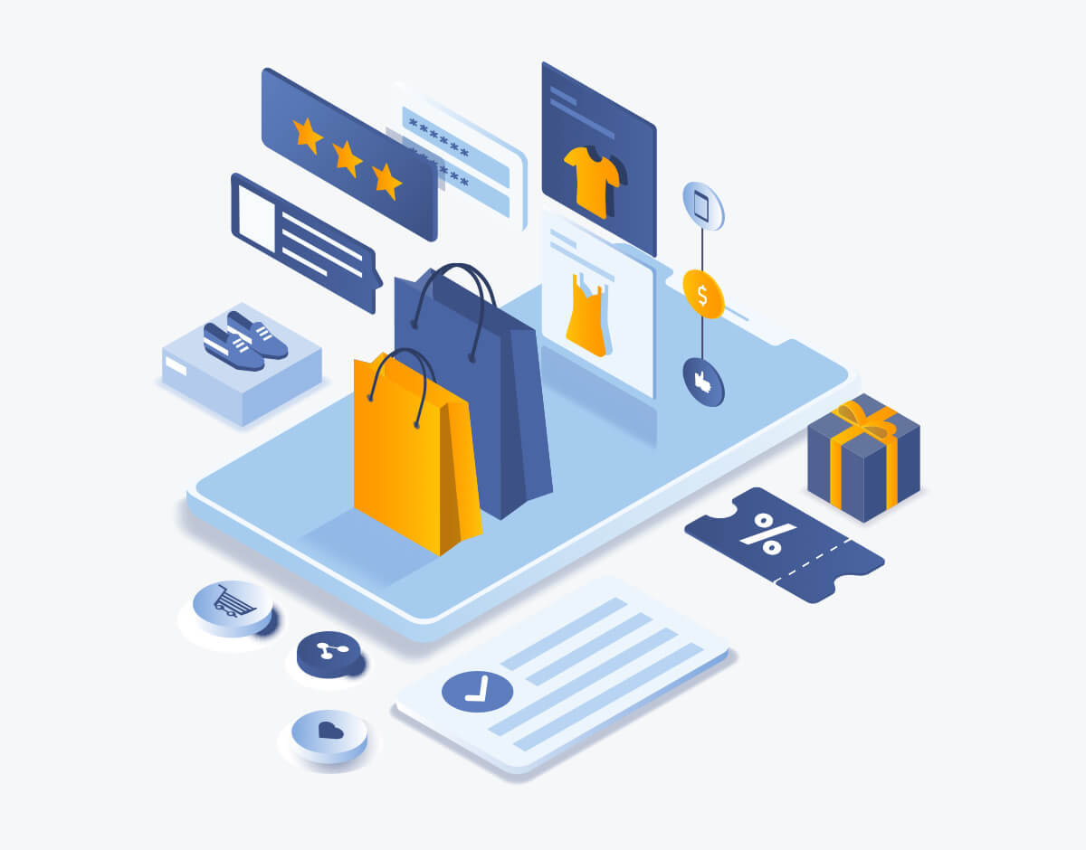 WP Product Review Featured Image