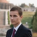 Bogdan Preda