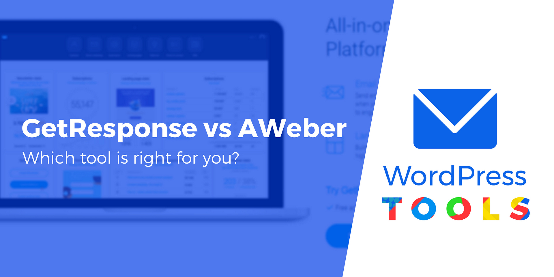 7 Simple Techniques For Convertkit Vs Aweber