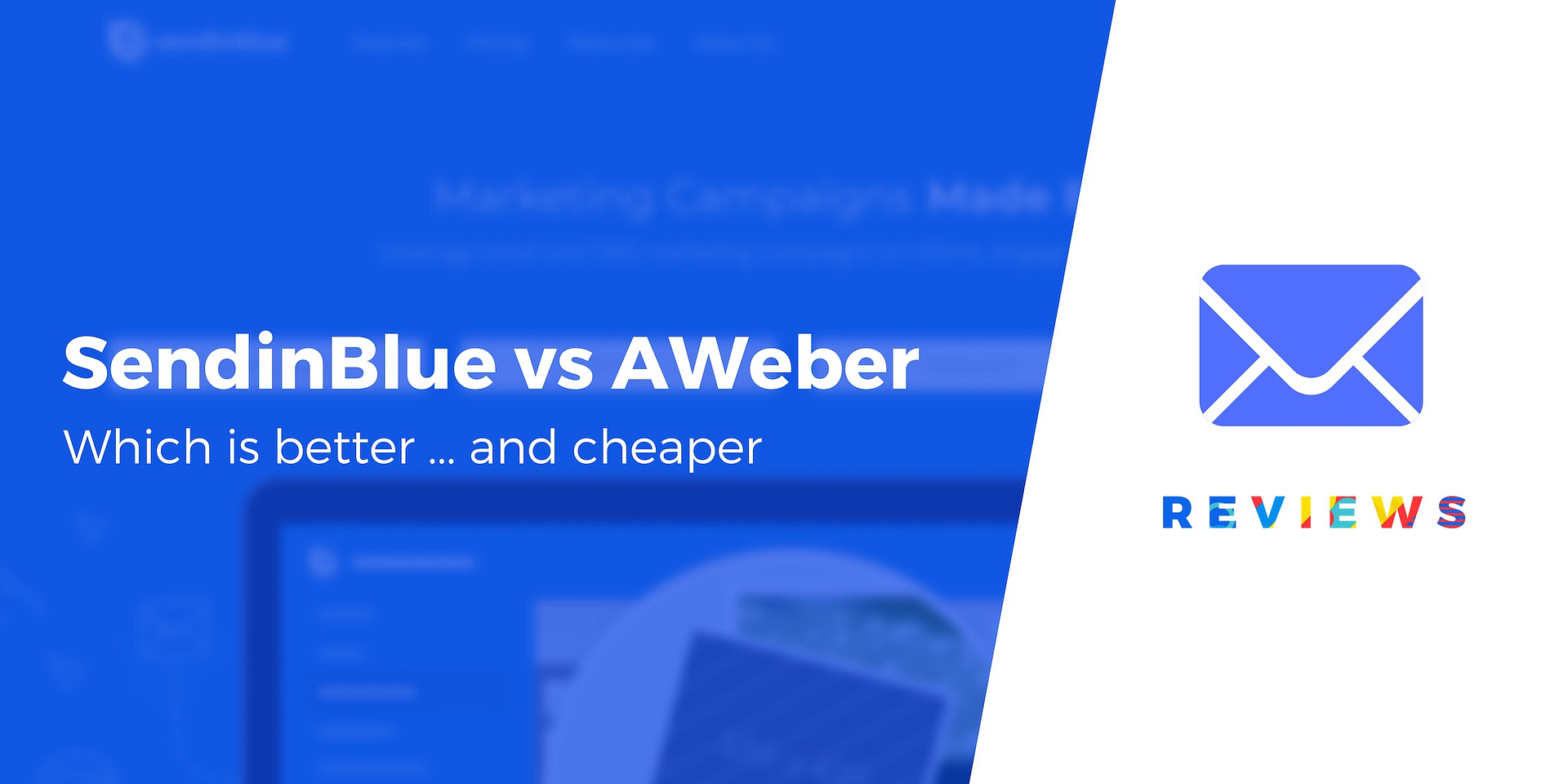 The 4-Minute Rule for Aweber Vs Convertkit