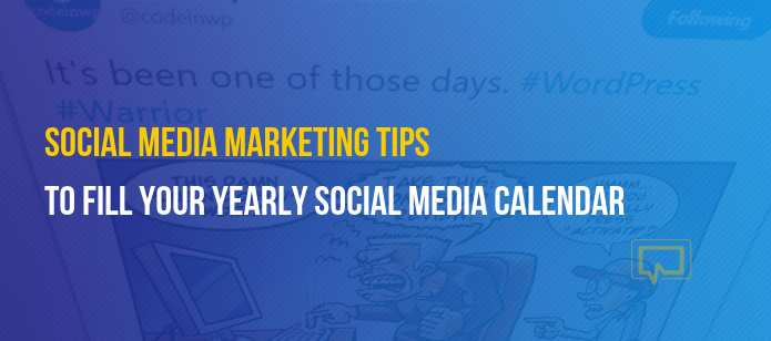 20 Actionable Social Media Marketing Tips for 2019