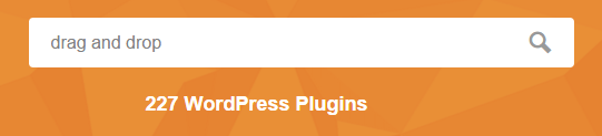 Create a Landing Page in WordPress With Drag-and-Drop