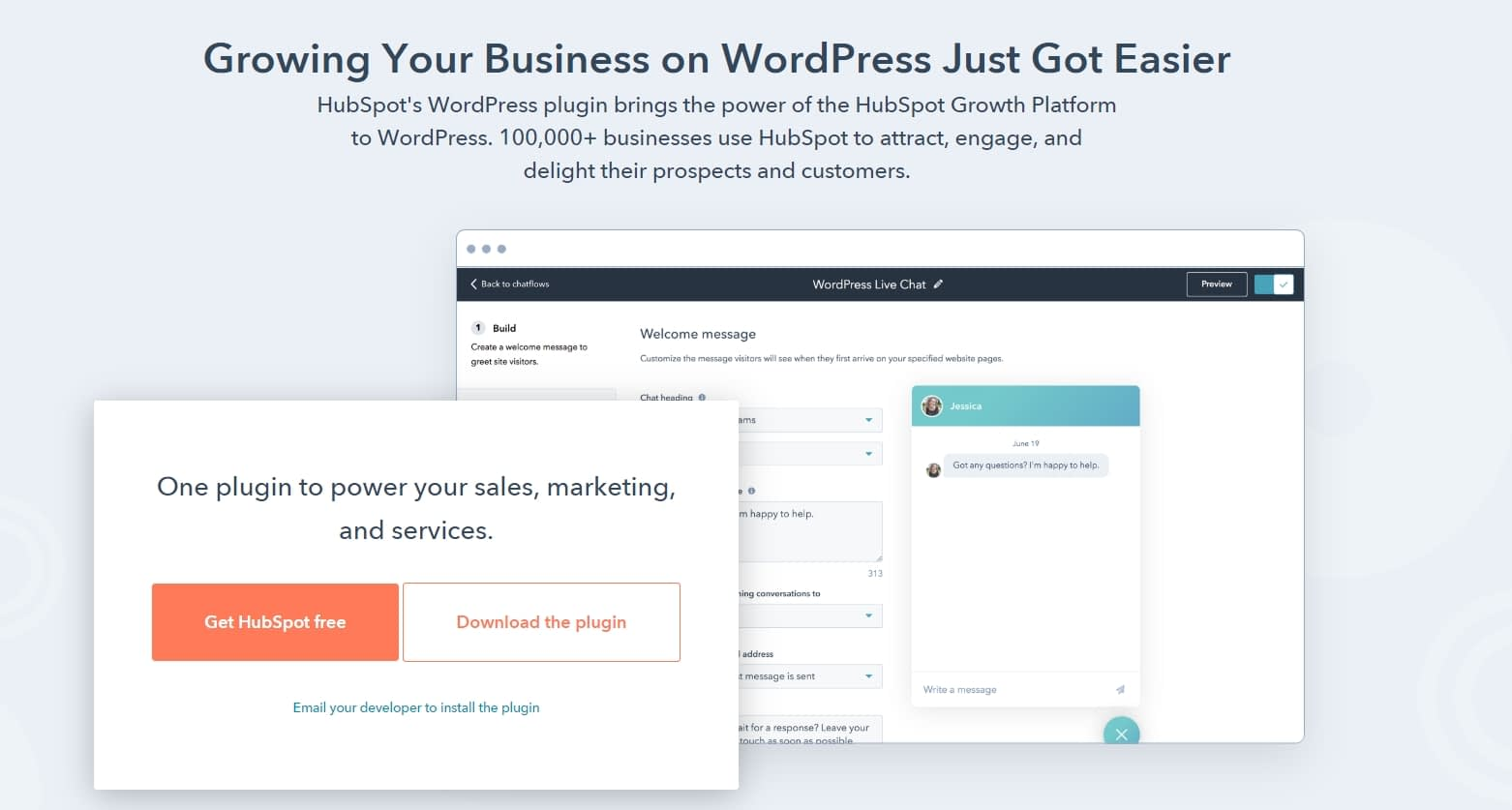9 Marketing Tools to Use on Your WordPress Site
