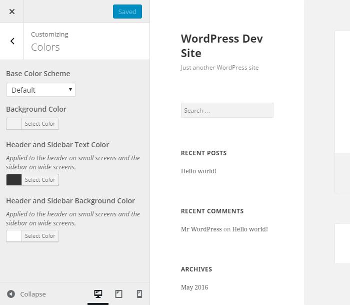 WordPress Blog Typography: How to Improve It