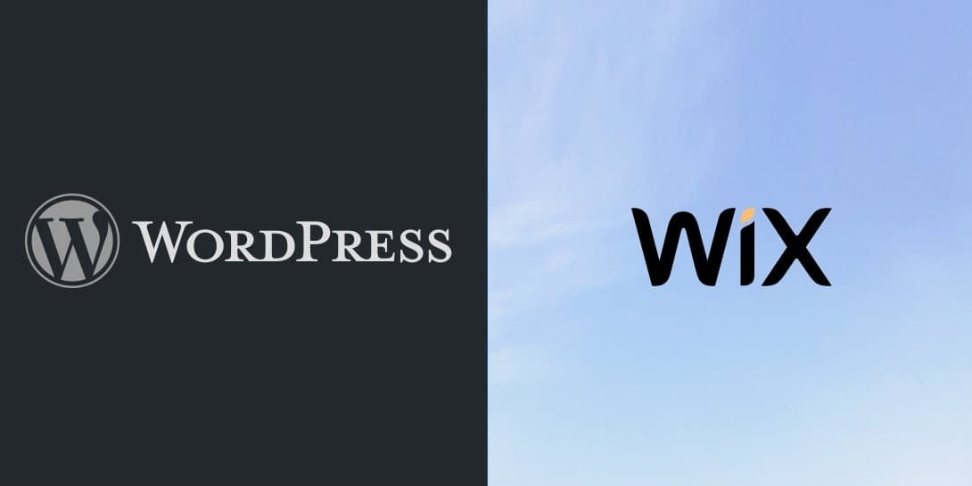 Wix vs WordPress: Which Is Better for You (Everything You