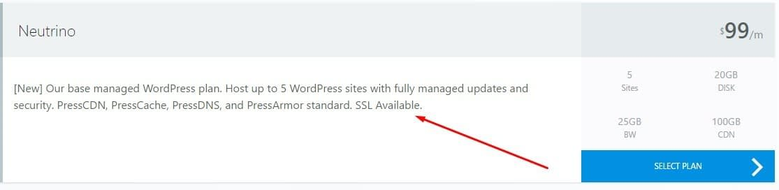 10 WordPress Security Tips to Keep Your Site Safe