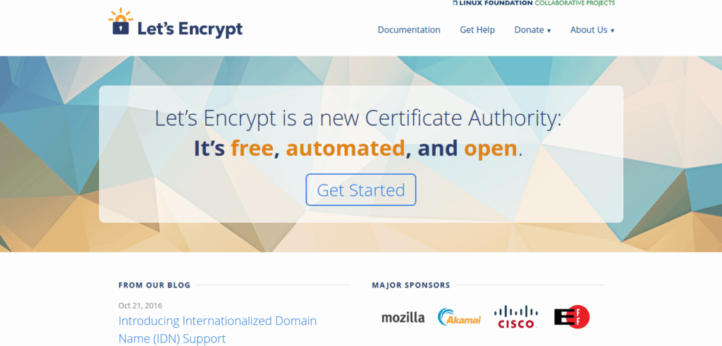 How to Get Cheap or Even Free SSL Certificates for WordPress