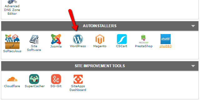 How to Install WordPress: Beginner's Guide 2019