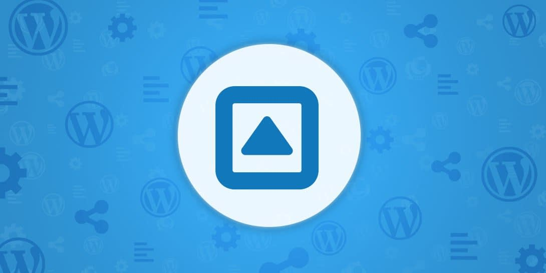 How to Add Buttons in WordPress Posts or Pages (Even if You Don't