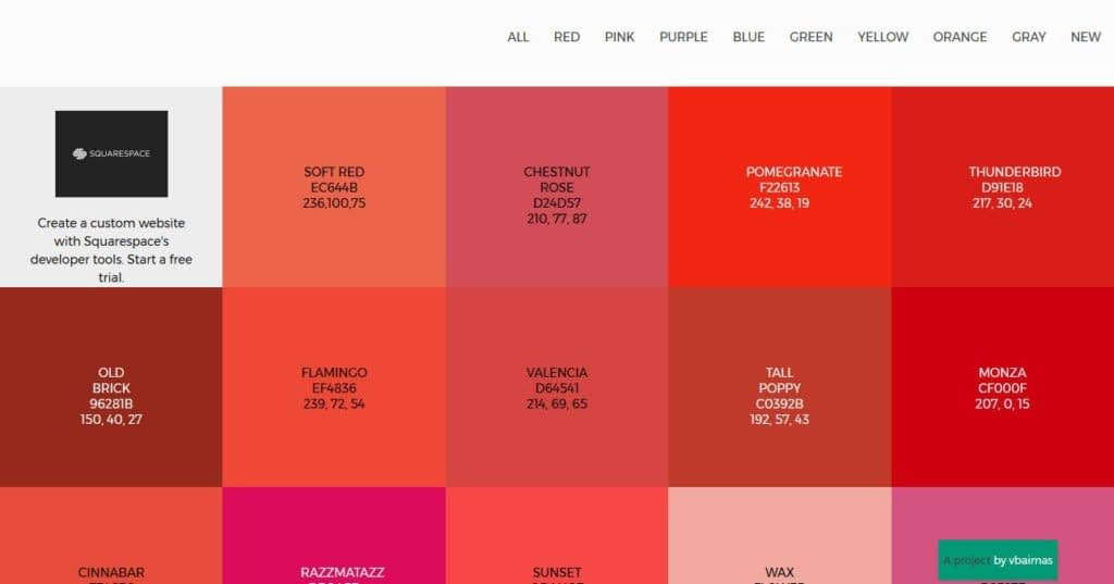 50 Awesome Free WordPress Web Design Resources for Your Next