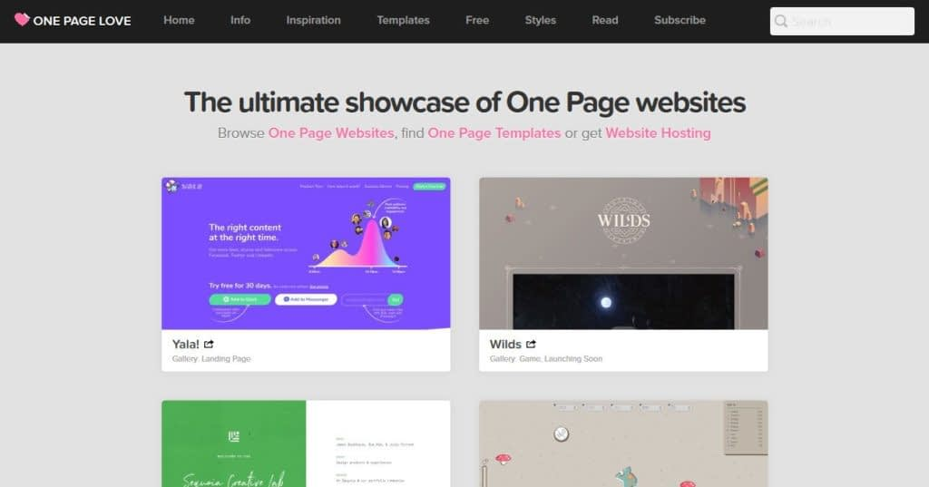 Impressive New Web Resource Ma Super >> 50 Awesome Free Wordpress Web Design Resources For Your Next Project
