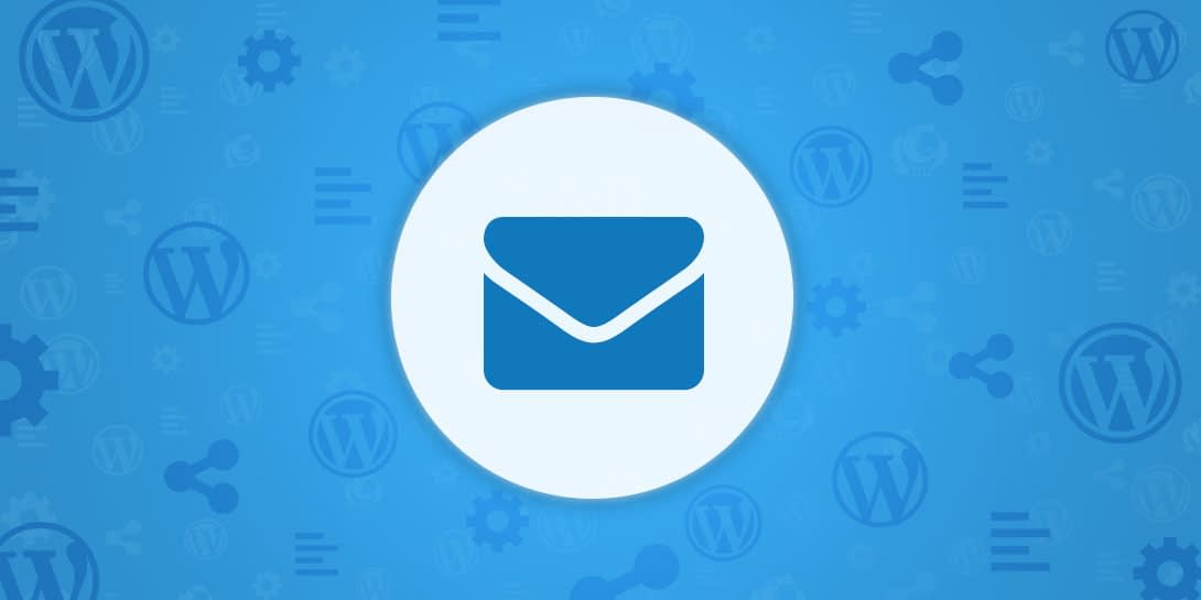 How to Create a WordPress Email Campaign From Your Dashboard (Using