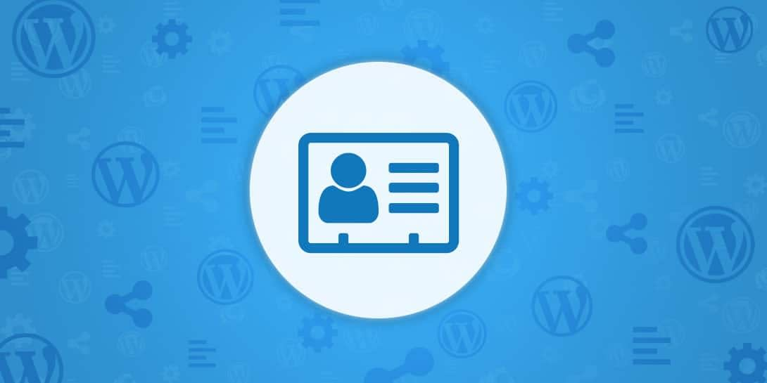 How to Add Rotating WordPress Testimonials For Free