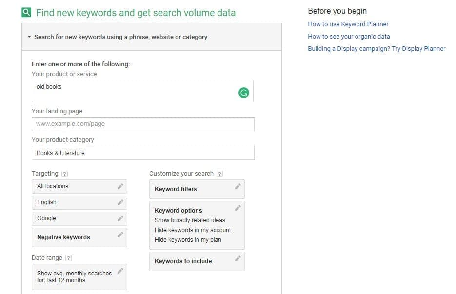 Keyword Research for WordPress: Why It Matters and How to Do It