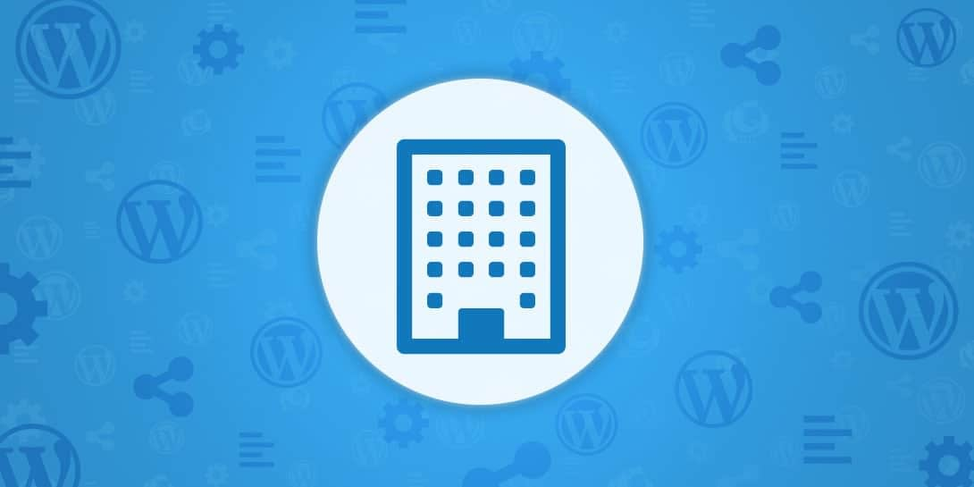 5 of the Best Drag and Drop WordPress Page Builders Compared (2019)