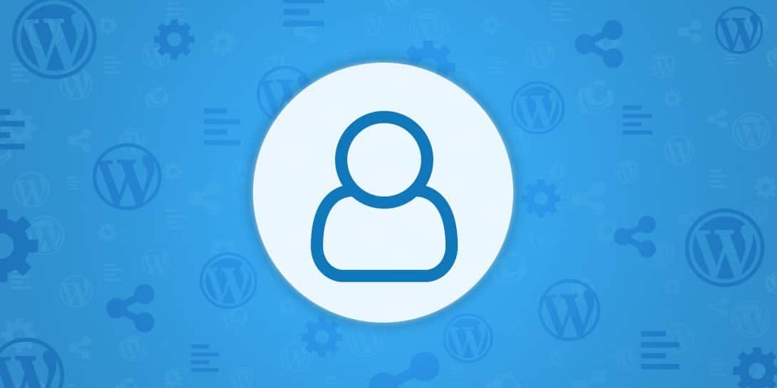 Your Personal Blog Guide: How to Start a Personal Blog on WordPress