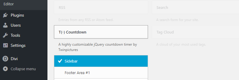 Beginner's Guide: How to Create a Countdown Timer in WordPress