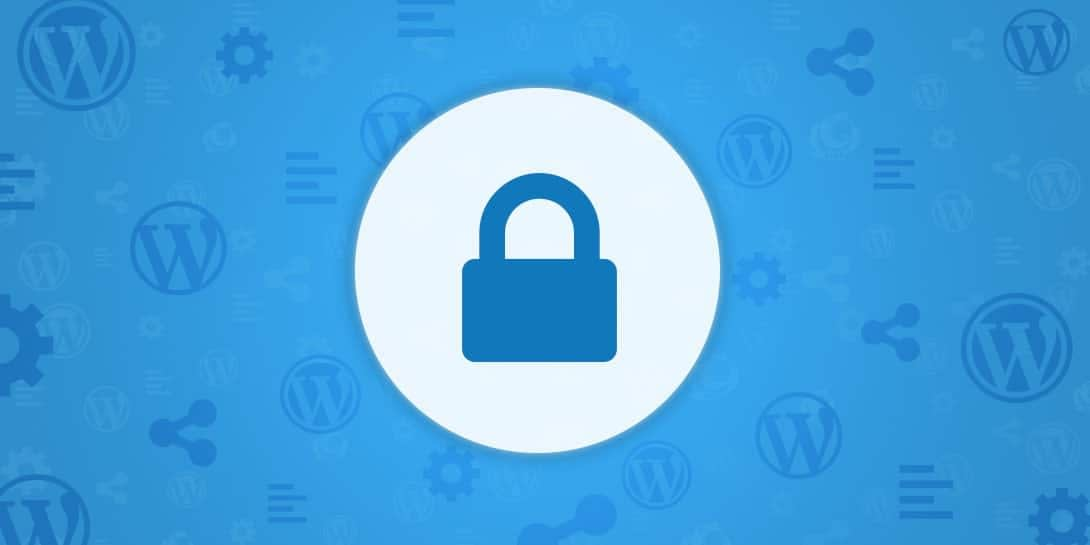 How to Prevent Image Hotlinking in WordPress (And Why You