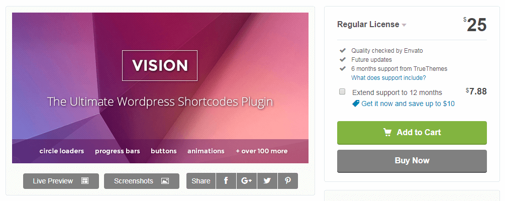 What Are Shortcodes in WordPress? Explained for Beginners
