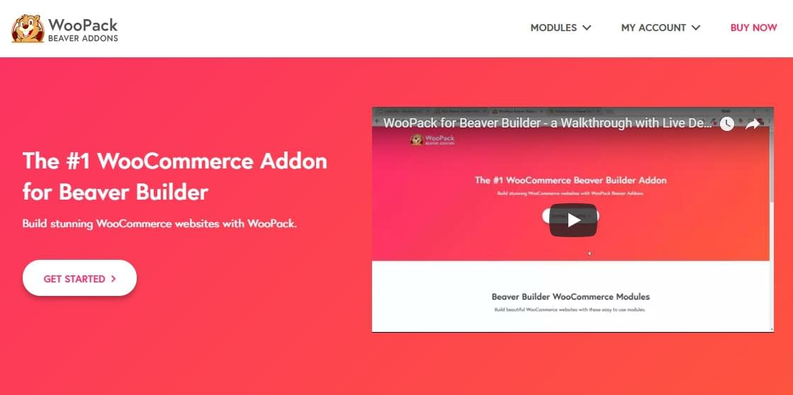 7 Best Beaver Builder Add-Ons: New Modules and Functionality