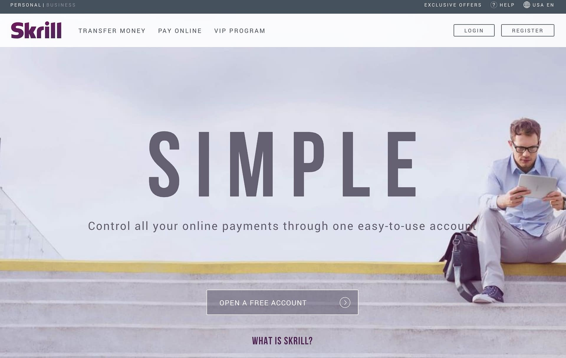 5 PayPal Alternatives for eCommerce Stores, Plus Why They're