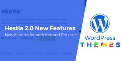 What's New in WordPress 5 0, Plus What to Expect From the Block