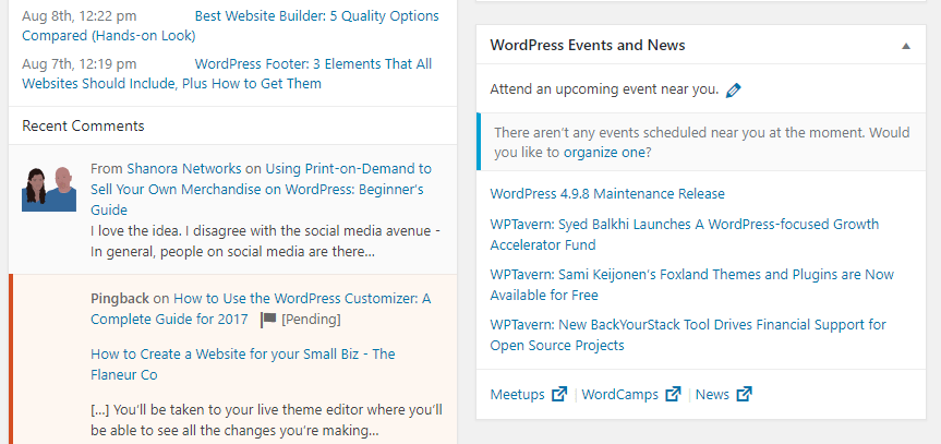 What's New in WordPress 5 0, Plus What to Expect From the