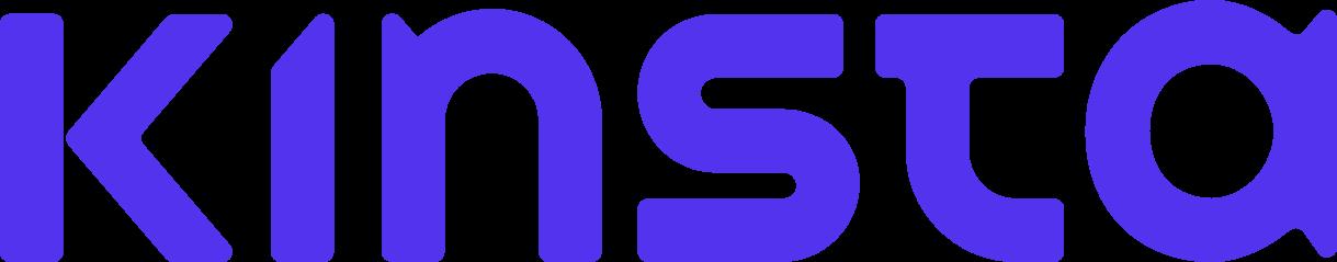 Image result for kinsta logo