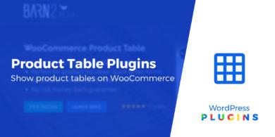 7 Best WordPress Lightbox Plugins for 2019