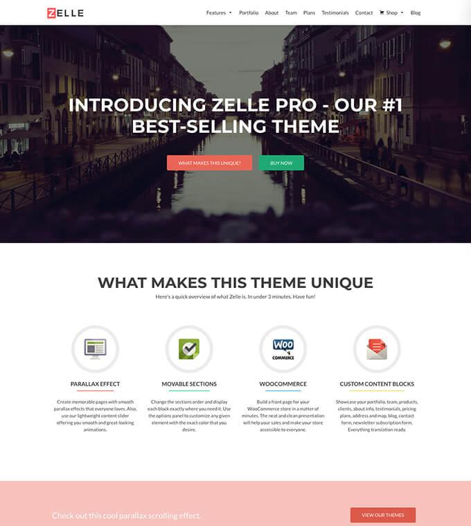 20+ WordPress Ecommerce and Shop Themes 2019 @ ThemeIsle