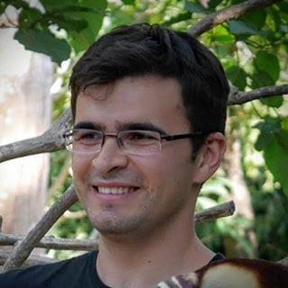 Ionut Neagu