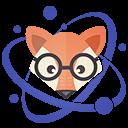 OrbitFox Logo